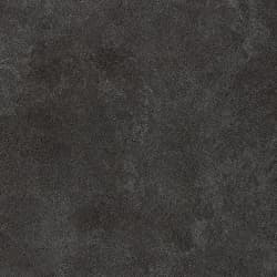 Premium Anthracite Field | 13x13 inch | Glazed Porcelain | Floor/Wall | Code: D4703