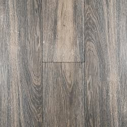 Wood Walnut | 6x24 inch | Glazed Porcelain | Floor/Wall | Code: GSN3002