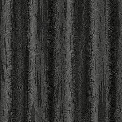 Indulge 7775 (Grey) | 20x40 inch | Carpet Tile | 53.82 sqft/carton | Code: INDU157775