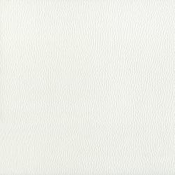 Emotion White | 13x13 inch | Ceramic - Ceramic Floor | Commercial | Code: K847946