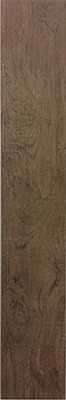 Ecowood Canela | 6x35 inch | Technical Porcelain | Floor | Code: 20829