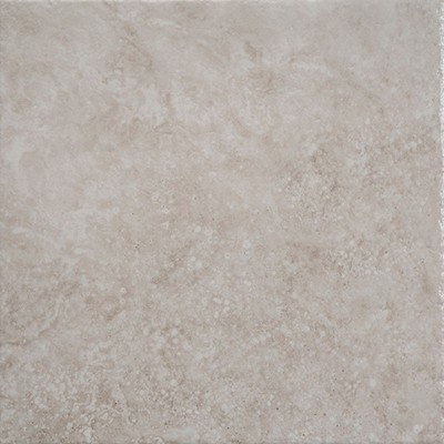 Cinema Ivory Lace Field | 18x18 inch | High Definition Porcelain | Floor | Code: 2700318