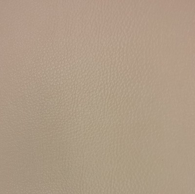 Matouche Ivoire (Ivory) | 24x24 inch | Glazed Porcelain | Floor | Code: 716670