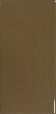 Ral Light Brown Glossy | 4x8 inch | Ceramic | Wall | Code: 824033