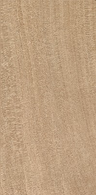 Q-Stone Sand Natural | 18x35 inch | Ceramic - Tech Porcelain | Residential | Code: 94393R