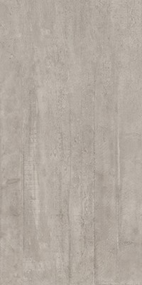 Re Use Concrete Sand Natural | 24x48 inch | Technical Porcelain | Code: 985E3R