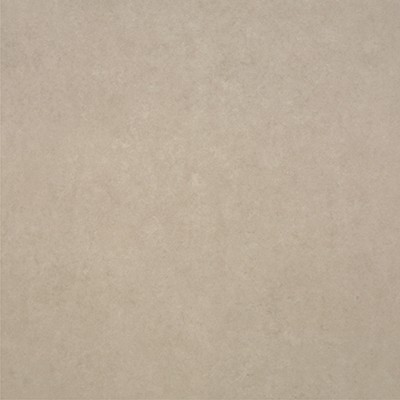Cementi Dark Bronze | 12x12 inch | Glazed Porcelain | Floor/Wall | Code: BE33126