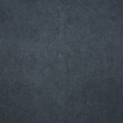 Cementi Nero (Black) | 12x12 inch | Glazed Porcelain | Floor/Wall | Code: BE33127