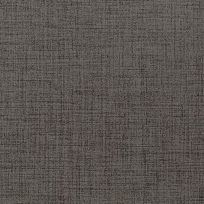 Textile Moka Field | 12x12 inch | Ceramic - Glazed Porcelain | Commercial | Code: BE33196