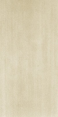 Silk Avorio Field (Cream) | 12x24 inch | Glazed Porcelain | Floor/Wall | Code: BE36140