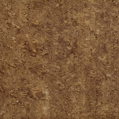 Nustone Noce Polish | 12x12 inch | Technical Porcelain | Floor/Wall | Code: GMR85P