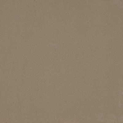 Nustone Olive Polish | 12x12 inch | Technical Porcelain | Floor/Wall | Code: GMR94P