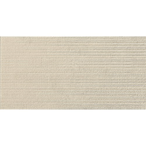 Nest Beige Comfy Matte | 12x24 inch | Glazed Porcelain | Wall | Code: NEBECO