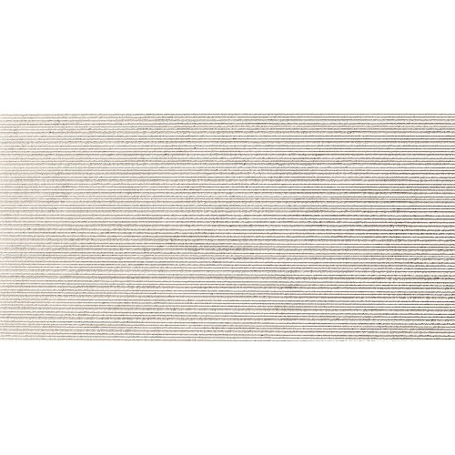 Nest Grey Comfy Matte | 12x24 inch | Ceramic - Wall Tile | Commercial | Code: NEGRCO