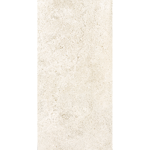 Nest White Matte | 12x24 inch | Glazed Porcelain | Wall | Code: NEWH1224W