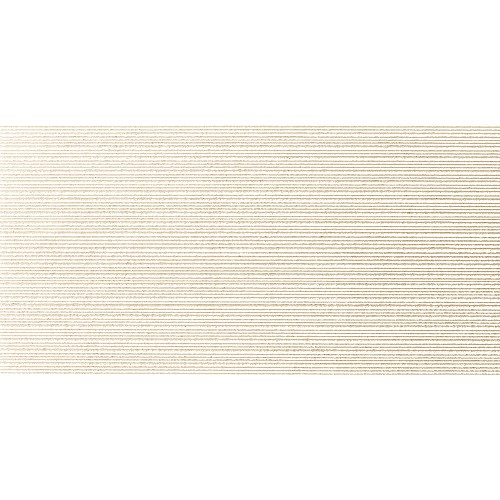 Nest White Comfy Matte | 12x24 inch | Ceramic - Wall Tile | Commercial | Code: NEWHCO