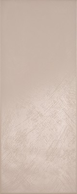 Resine Tortora Matte (Brown) | 8x20 inch | Ceramic - Wall Tile | Commercial | Code: RETO