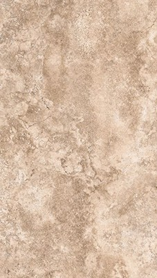 Tuscan Beige | 13x23 inch | Ceramic | Floor/Wall | Code: TURBE