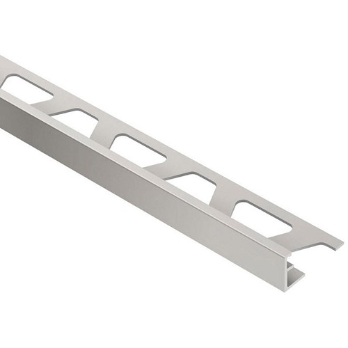 Schluter Jolly Wall Trim - 1/2