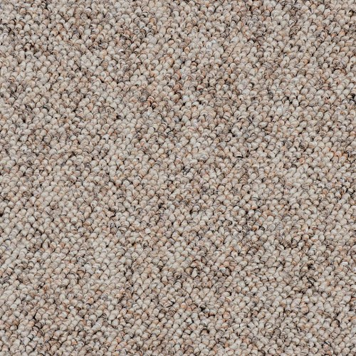 Sahara III Frangipane | 12ft wide | Carpet | Code: SAHA37189