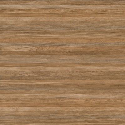 Inline Copper Rectified | 24x24 inch | Digital Printed Porcelain | Floor | Code: G1146A