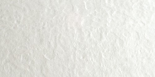 Nustone Light Grey Textured | 12x24 inch (New Package) | Technical Porcelain | Wall | Code: GMR81T1224N