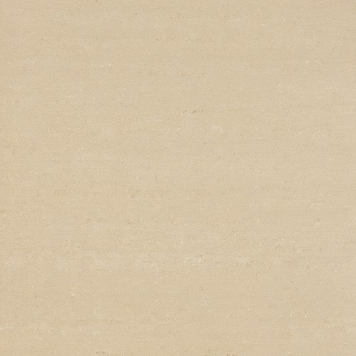 Nustone Almond Mat | 12x12 inch | Technical Porcelain | Floor/Wall | Code: GMR90M