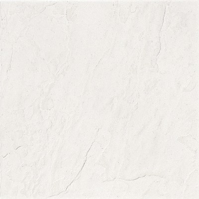 Vermont Super White | 12x12 inch | Ceramic - Glazed Porcelain | Commercial | Code: K887754