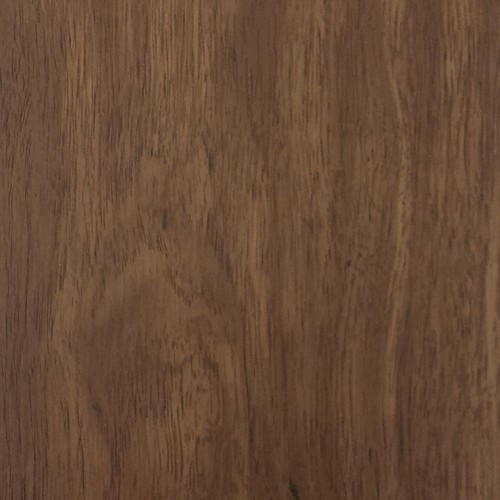Signature LVT Chocolate Bean (Brown) | 7x48 inch | Vinyl |  Floor | Code: L2WP0748VP7