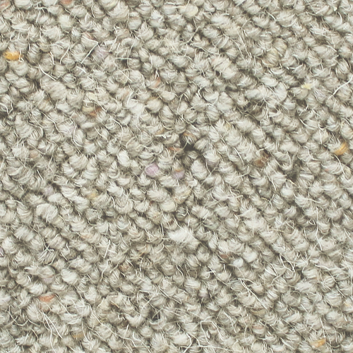 Panama 1617 Stone | 13ft wide | Wool | Commercial | Code: PANA1617