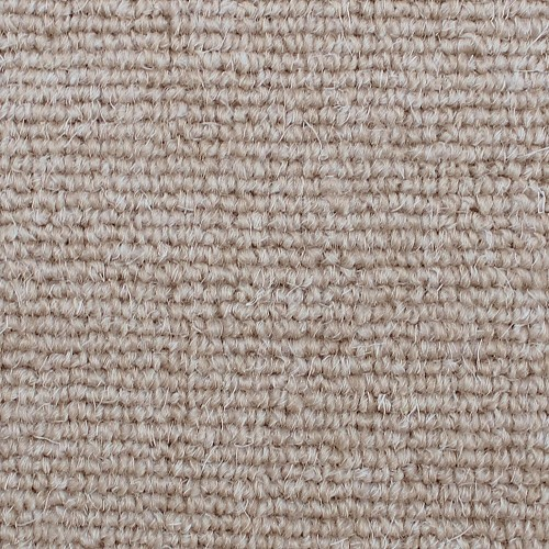 Proto 007 Tuscan | 13ft wide | Carpet | Code: PROT007