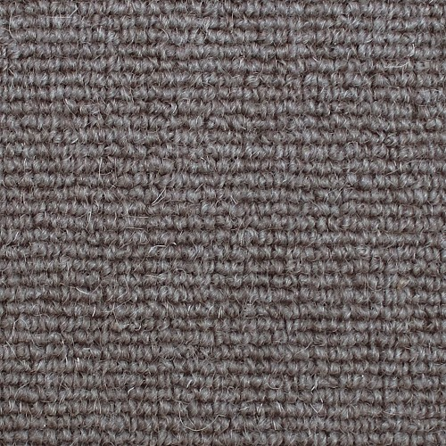 Proto 010 Suede | 13ft wide | Carpet | Code: PROT010