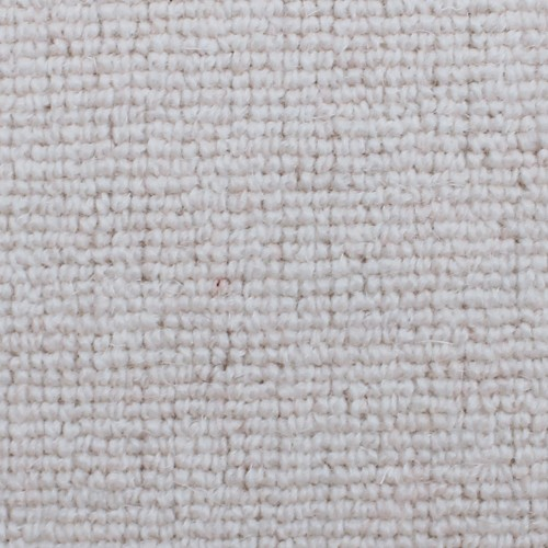 Proto 017 Cloud | 13ft wide | Carpet | Code: PROT017