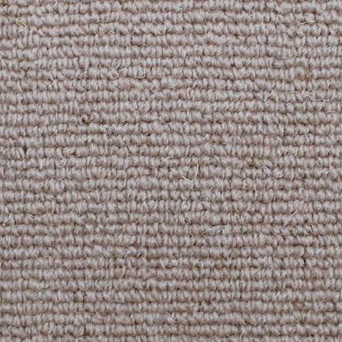 Proto 019 Oak | 13ft wide | Carpet | Code: PROT019