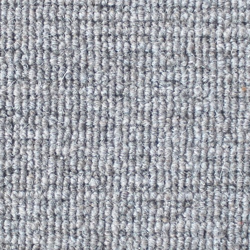 Verona 014 Stone Grey | 13ft wide | Carpet | Code: VERO014