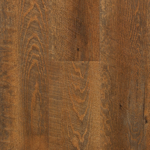 Aloft Click Flamed Oak Canyon | 6x48 inch | Flooring - Vinyl | Commercial | Code: 32IN544