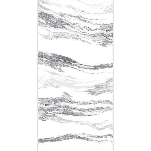 Open Luce Matte | 16x32 inch | Digital Printed Porcelain | Floor/Wall | Code: 4100286