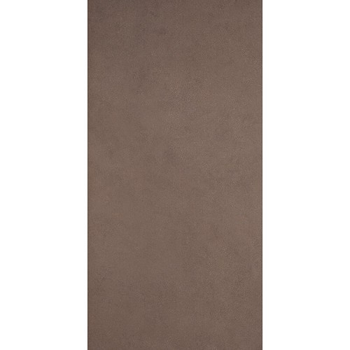 Vado Brown Matte | 12x24 inch | Ceramic - Glazed Porcelain | Residential | Code: 901551