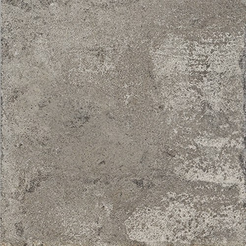 A.Mano Grey Natural | 12x12 inch | Technical Porcelain | Floor/Wall | Code: AMGRE