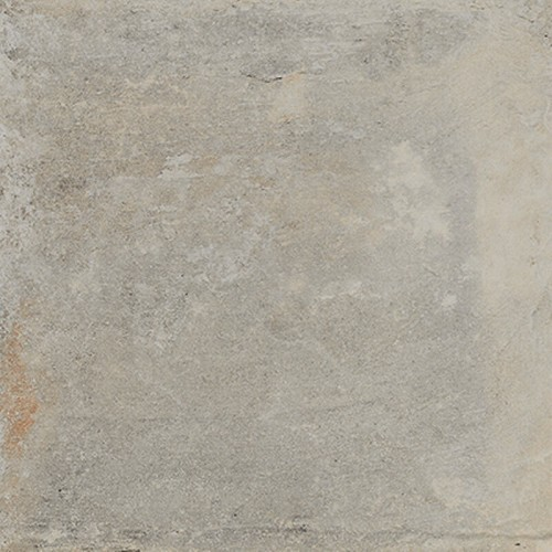 A.Mano White Natural | 12x12 inch | Technical Porcelain | Floor/Wall | Code: AMWH