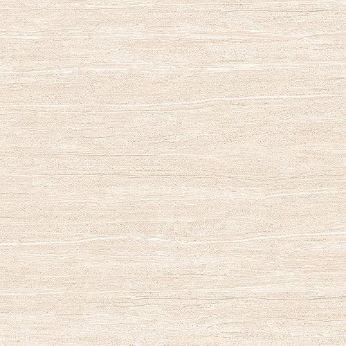 Apex Stone Sabbia Lappato | 12x24 inch | Glazed Porcelain | Floor/Wall | Code: APSAL1224