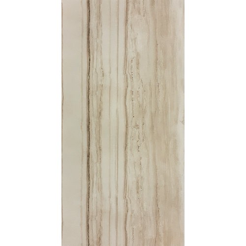 Marmi Grigio/Brown Matte | 12x24 inch | Glazed Porcelain | Floor/Wall | Code: BJ36041