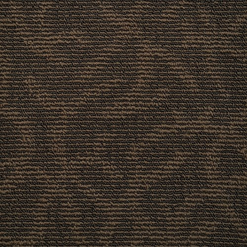 Chic Flair | 12ft Wide | Carpet | Code: CHIC7113