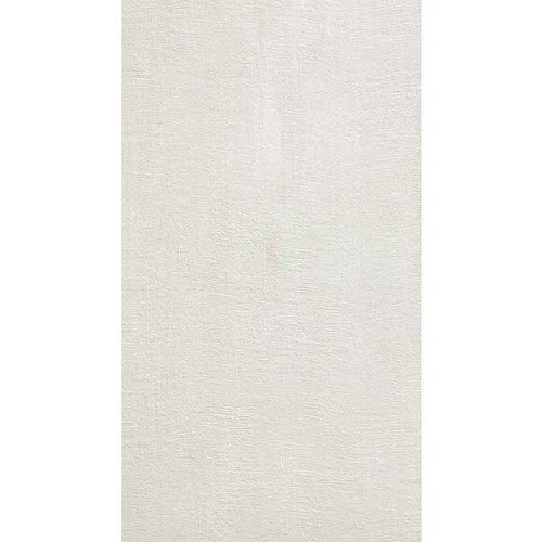 Fray White Matte | 12x22 inch | Ceramic | Wall | Code: FRWHTW1222