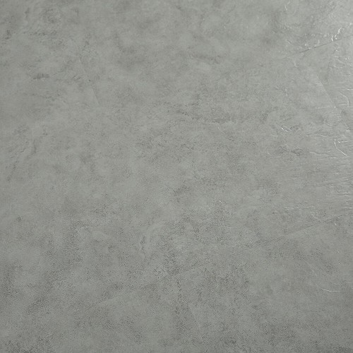 Zenith Cement Grey | 12x24 inch | Luxury Vinyl Tile | Code: GM21086