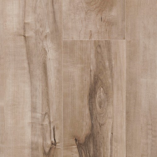 Transcend Sureset Heart Maple Fumed | 9x48 inch | Flooring - Vinyl | Commercial | Code: HM106SS