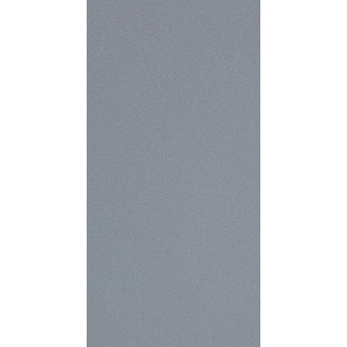 Icon Platinum Mat | 12x24 inch | Double Loaded Porcelain | Floor/Wall | Code: ICPLM1224