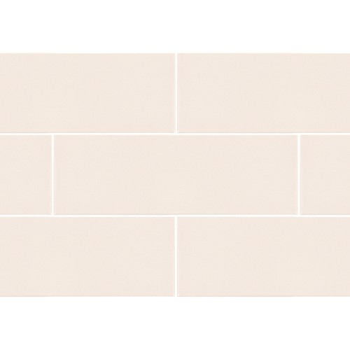 Ral Colour Biscuit Mat | 4x12 inch | Ceramic | Wall | Code: K803060