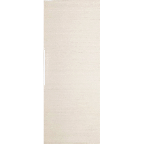 Timeless Cream | 8x20 inch | Ceramic | Wall | Code: K873860