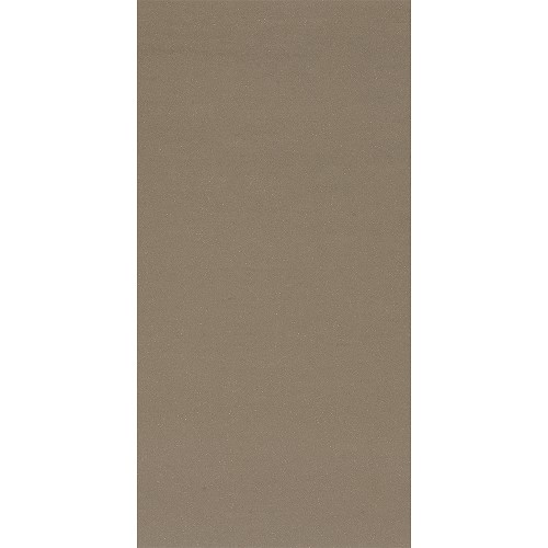 Nustone Olive Polish | 12x24 inch | Ceramic - Tech Porcelain | Residential | Code: GMR94P1224